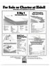 Maritime Reporter Magazine, page 63,  Oct 15, 1981 C - 6x36 I.P.S.