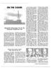 Maritime Reporter Magazine, page 6,  Oct 15, 1981 Maryland