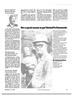 Maritime Reporter Magazine, page 9,  Nov 15, 1981 Indiana
