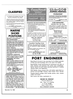 Maritime Reporter Magazine, page 41,  Nov 15, 1981 Larry Victor