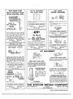 Maritime Reporter Magazine, page 58,  Dec 1981 VOLT DC INPUT THE BOSTON METALS COMPANY Marine Warehouse