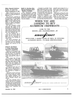 Maritime Reporter Magazine, page 13,  Dec 15, 1981