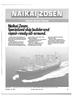 Maritime Reporter Magazine, page 17,  Dec 15, 1981