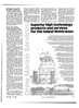 Maritime Reporter Magazine, page 21,  Dec 15, 1981