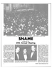 Maritime Reporter Magazine, page 30,  Dec 15, 1981 John F. Lehman Jr.
