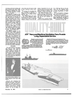 Maritime Reporter Magazine, page 31,  Dec 15, 1981 New York