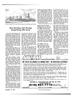 Maritime Reporter Magazine, page 33,  Dec 15, 1981