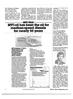 Maritime Reporter Magazine, page 6,  Dec 15, 1981 southeastern Pennsylvania