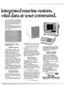 Maritime Reporter Magazine, page 13,  Feb 15, 1983