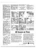 Maritime Reporter Magazine, page 17,  Feb 15, 1983
