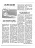 Maritime Reporter Magazine, page 26,  Feb 15, 1983