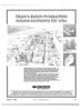 Maritime Reporter Magazine, page 27,  Feb 15, 1983