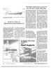 Maritime Reporter Magazine, page 28,  Feb 15, 1983
