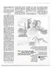 Maritime Reporter Magazine, page 31,  Feb 15, 1983