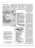 Maritime Reporter Magazine, page 32,  Feb 15, 1983