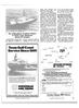 Maritime Reporter Magazine, page 35,  Feb 15, 1983