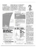Maritime Reporter Magazine, page 38,  Feb 15, 1983