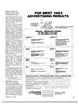 Maritime Reporter Magazine, page 39,  Feb 15, 1983