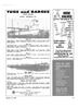 Maritime Reporter Magazine, page 43,  Feb 15, 1983