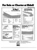 Maritime Reporter Magazine, page 46,  Feb 15, 1983
