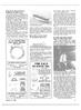 Maritime Reporter Magazine, page 47,  Feb 15, 1983