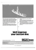 Maritime Reporter Magazine, page 3rd Cover,  Feb 15, 1983