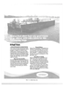 Maritime Reporter Magazine, page 4th Cover,  Feb 15, 1983