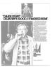 Maritime Reporter Magazine, page 5,  Feb 15, 1983