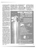 Maritime Reporter Magazine, page 11,  Mar 1983 California