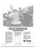 Maritime Reporter Magazine, page 13,  Mar 1983 HBC Barge Inc.