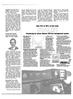 Maritime Reporter Magazine, page 25,  Mar 1983 Arizona