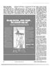 Maritime Reporter Magazine, page 26,  Mar 1983 Roseann Pazak