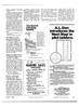 Maritime Reporter Magazine, page 31,  Mar 1983