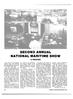 Maritime Reporter Magazine, page 44,  Mar 1983 Robert Lowen