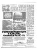 Maritime Reporter Magazine, page 46,  Mar 1983