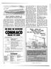 Maritime Reporter Magazine, page 60,  Mar 1983 South Carolina