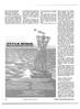 Maritime Reporter Magazine, page 64,  Mar 1983 Bob Black