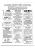 Maritime Reporter Magazine, page 72,  Mar 1983 Louisiana