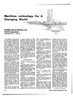 Maritime Reporter Magazine, page 18,  Mar 15, 1983 Computer Graphics
