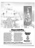 Maritime Reporter Magazine, page 19,  Mar 15, 1983