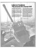 Maritime Reporter Magazine, page 22,  Mar 15, 1983