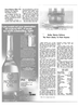 Maritime Reporter Magazine, page 28,  Mar 15, 1983