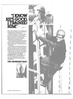 Maritime Reporter Magazine, page 37,  Mar 15, 1983 Bertie Spell