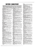 Maritime Reporter Magazine, page 58,  Mar 15, 1983