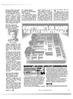 Maritime Reporter Magazine, page 7,  Mar 15, 1983