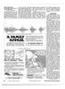 Maritime Reporter Magazine, page 18,  Jul 15, 1983