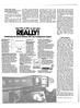 Maritime Reporter Magazine, page 22,  Jul 15, 1983
