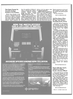 Maritime Reporter Magazine, page 38,  Jul 15, 1983