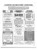 Maritime Reporter Magazine, page 45,  Jul 15, 1983