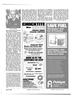 Maritime Reporter Magazine, page 3,  Jul 15, 1983